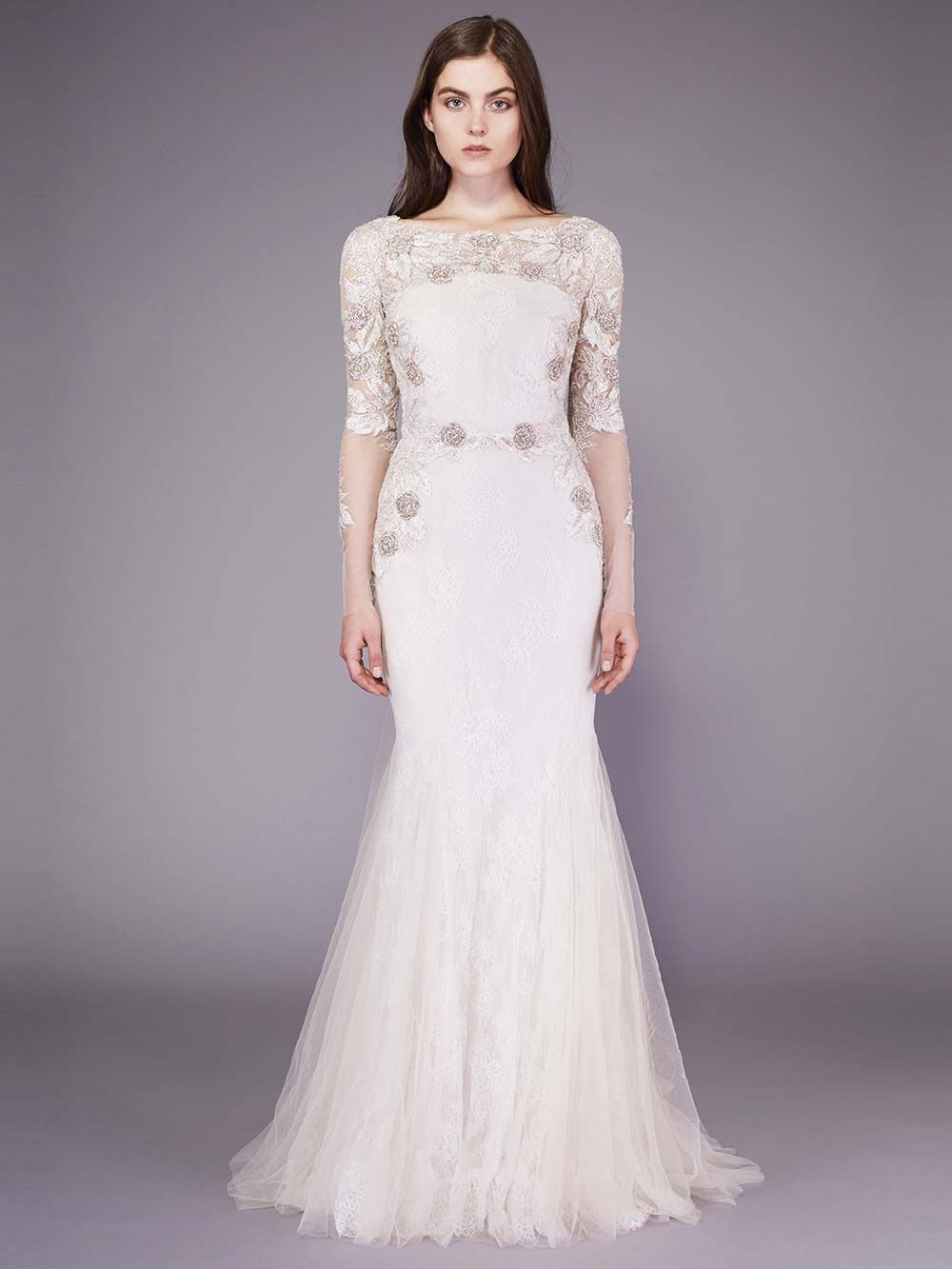 100 30s Style Wedding Dress Wedding Dresses For The Mature Bride
