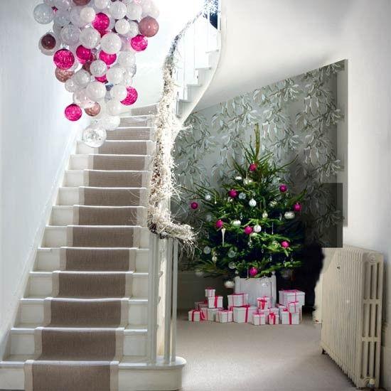 flur diele wohnideen m bel dekoration decoration living idea interiors home corridor akzente. Black Bedroom Furniture Sets. Home Design Ideas