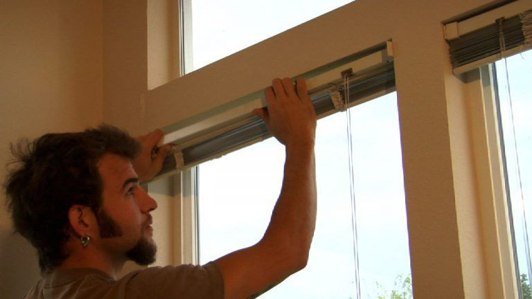 Best Looking For A Blind Installation Company Near Albuquerque 400 x 300