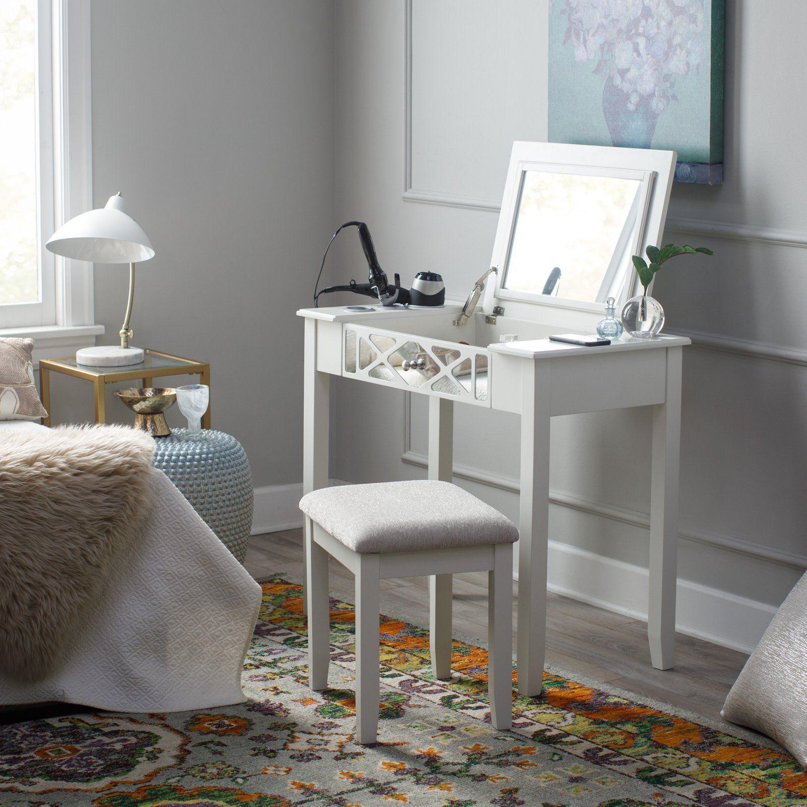 Park Art|My WordPress Blog_White Fuzzy Desk Chair Walmart