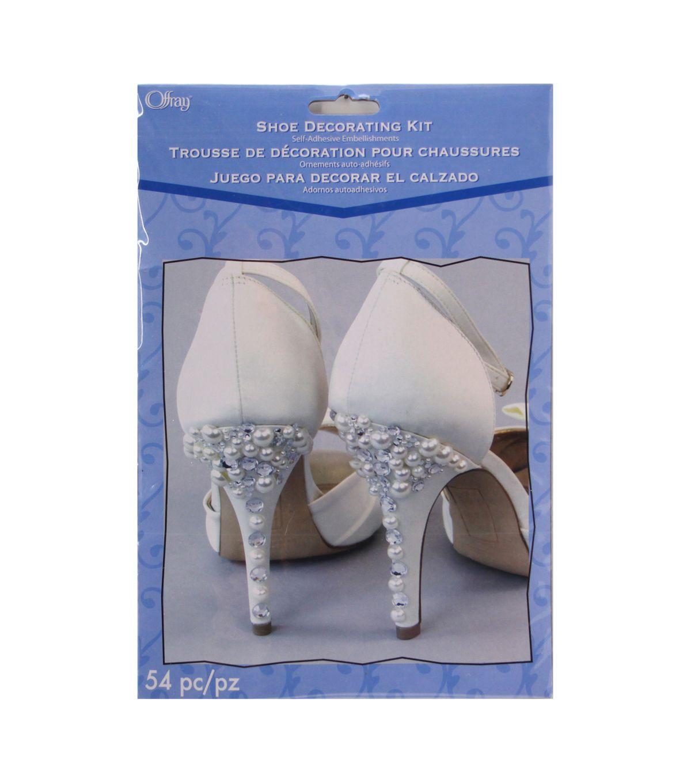 Pearl shoe decorating kitpearl shoe decorating kit wedding ideas pearl shoe decorating kitpearl shoe decorating kit junglespirit Image collections