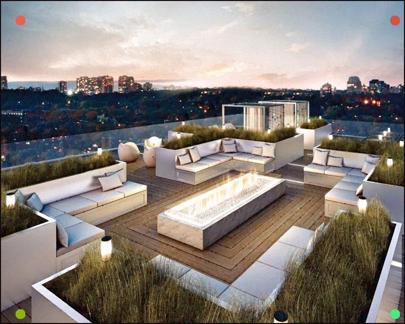 Roof Top Bar Could It Be Possible The Best Rooftop Design Ideas For Your Home See More Inspiring I Roof Terrace Design Rooftop Terrace Design Rooftop Design