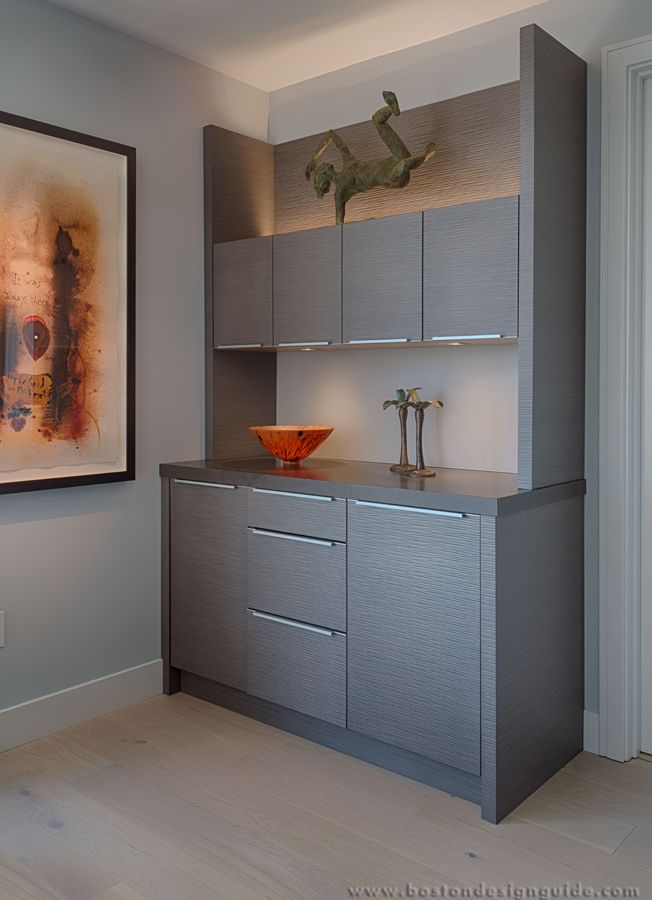 Studio Becker High End Bespoke Furniture In Peabody Ma Boston Design Guide