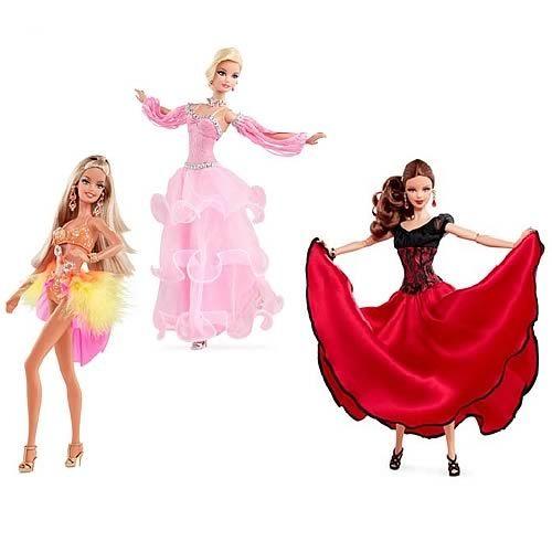 http://2.bp.blogspot.com/-7CQ5D36PmoI/T44d4iwLU5I/AAAAAAAABXk/GaQaznQklTI/s1600/draft_lens18954713module155558100photo_1322878974Barbie_Dancing_with_the_S.jpeg