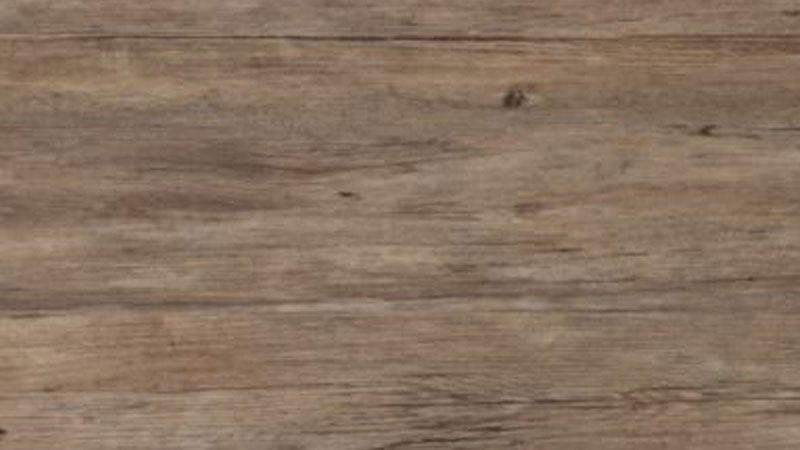10 Best Luxury Vinyl Plank Flooring Top Rated Brands Reviewed Homeluf Com In 2020 Vinyl Plank Flooring Luxury Vinyl Plank Flooring Luxury Vinyl Plank