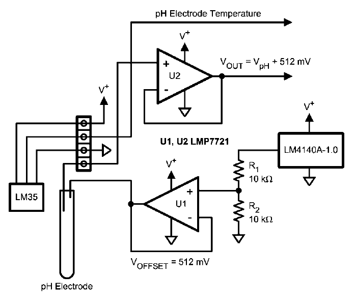 from lmp7721 user guide