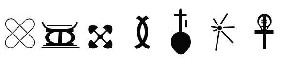 mathematical, sign, maths, mathematics, symbols, Binary Relations ...