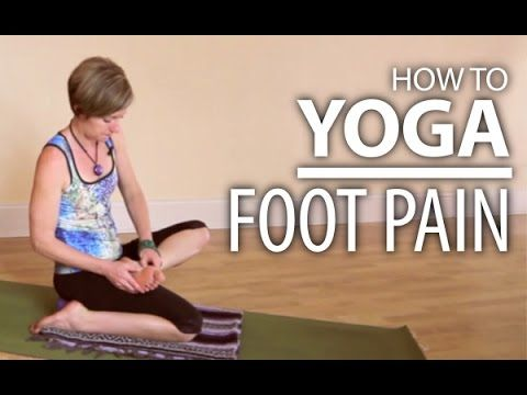 pin on yoga and workout videos