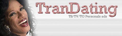 Trandating Online Dating Site is for Transvestites, Transgenders and  Crossdresser singles. Find other like