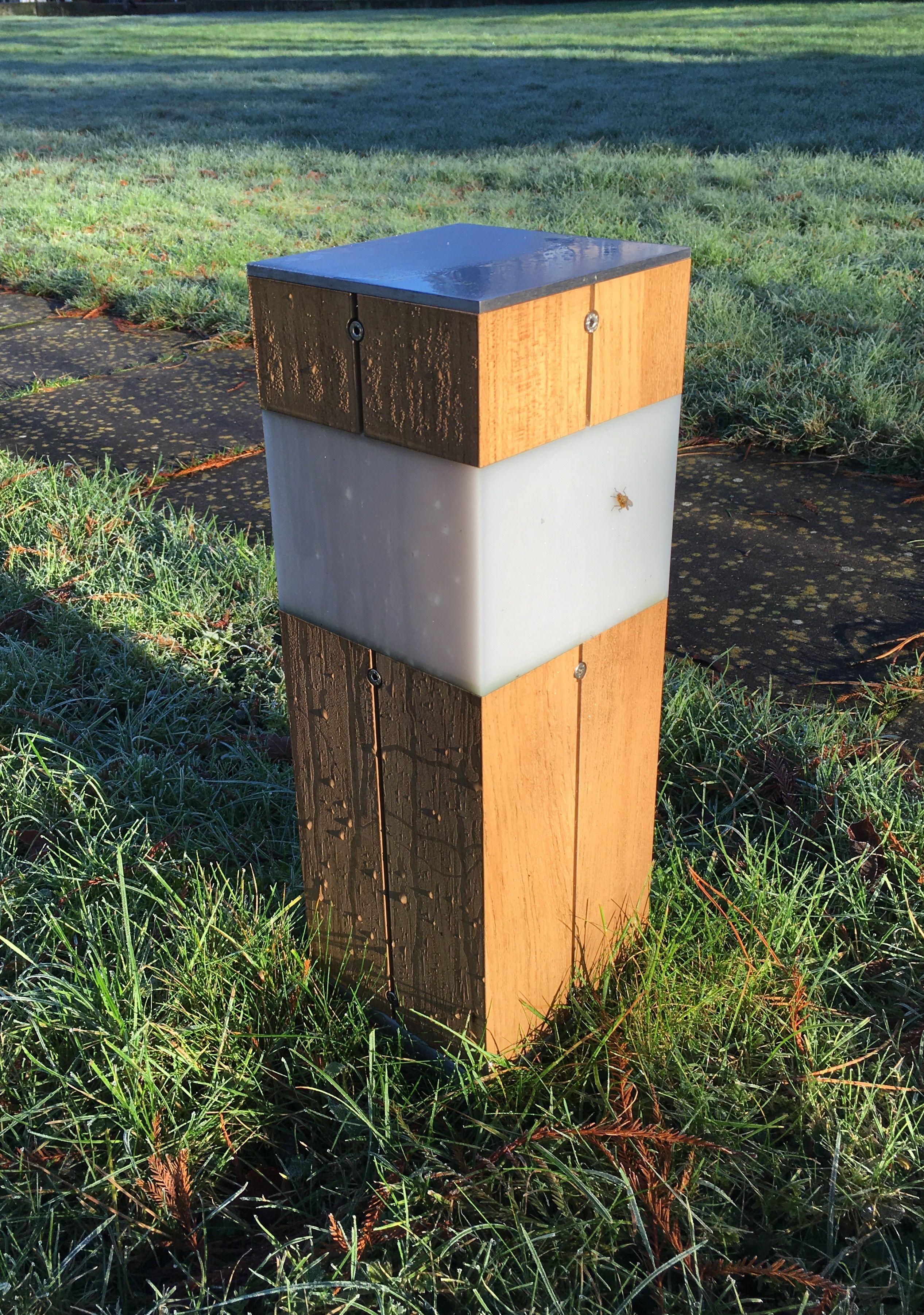 faro outdoorl from garpa de outdoor furniture