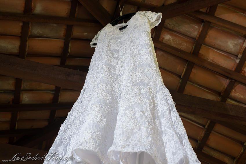 Casamento do casal Shirley e Ricardo | Leo Seabra Fotografia - Fotografia de Casamento e Cerimonias