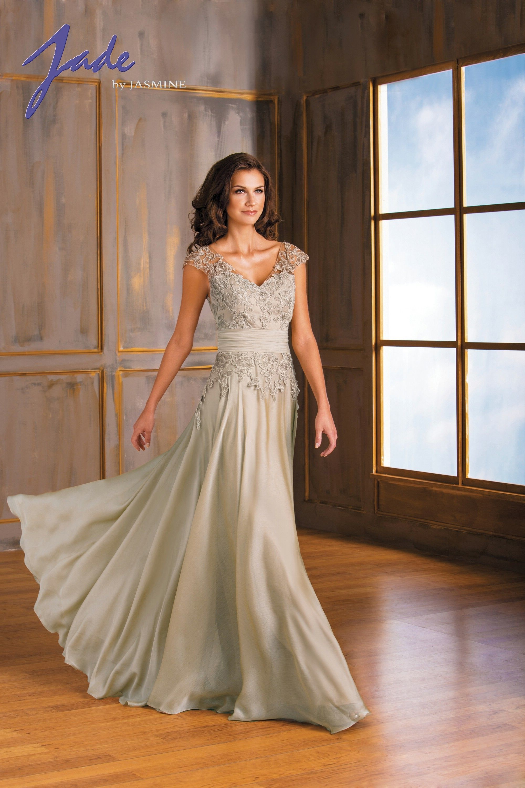 Wedding Dresses Bridesmaid Prom And Bridal Jasmine Jade Quick Delivery Mothers