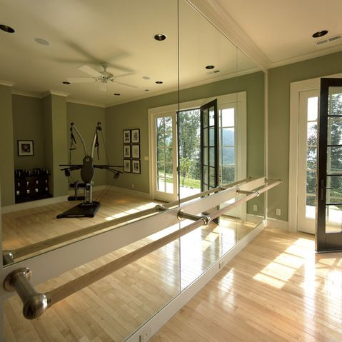 home gym design ideas pictures and remodels i like the