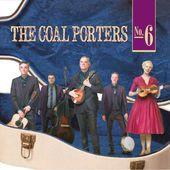 THE COAL PORTERS
