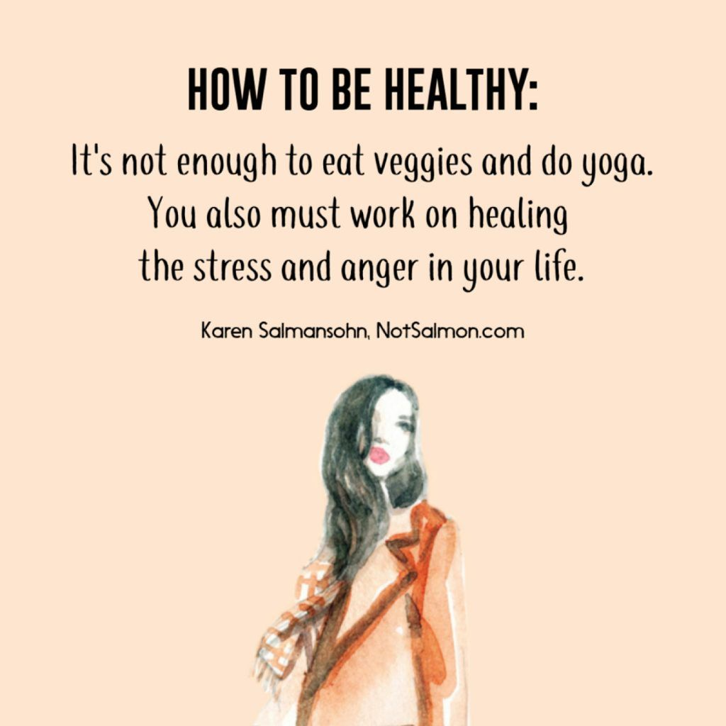 The Good Mood Food Diet 10 Scientifically Proven To Boost Healthy Eating Quote Losing Weight Motivation Health Essay On Nutrition