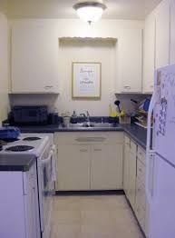 13 Best Ideas U Shape Kitchen Designs Decor Inspirations U