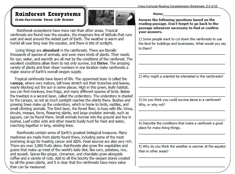 Printables Text Features Worksheets 4th Grade student centered resources worksheets and informational texts on expository text 3rd grade features