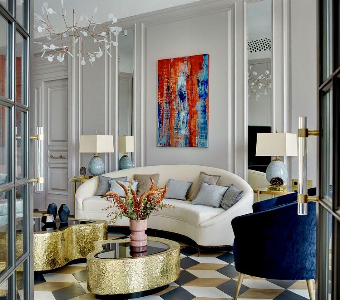 Best Art Deco Living Room Decor Art Deco Living Room Luxury Living Room Design Luxury Home Decor
