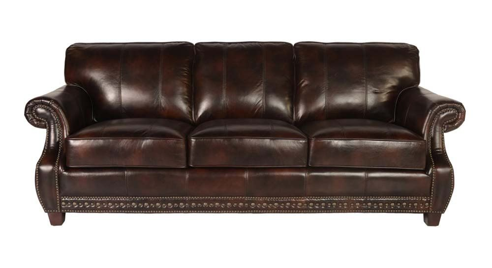 Lazzaro Anna Sofa 90 By 41 By 36 Inch Toblerone 100 Percent Top Vintage Leather Frames Are Made Of Solid Birch Bolted Sofas Couches Furniture Sofa Retro Sofa Luxury Sofa