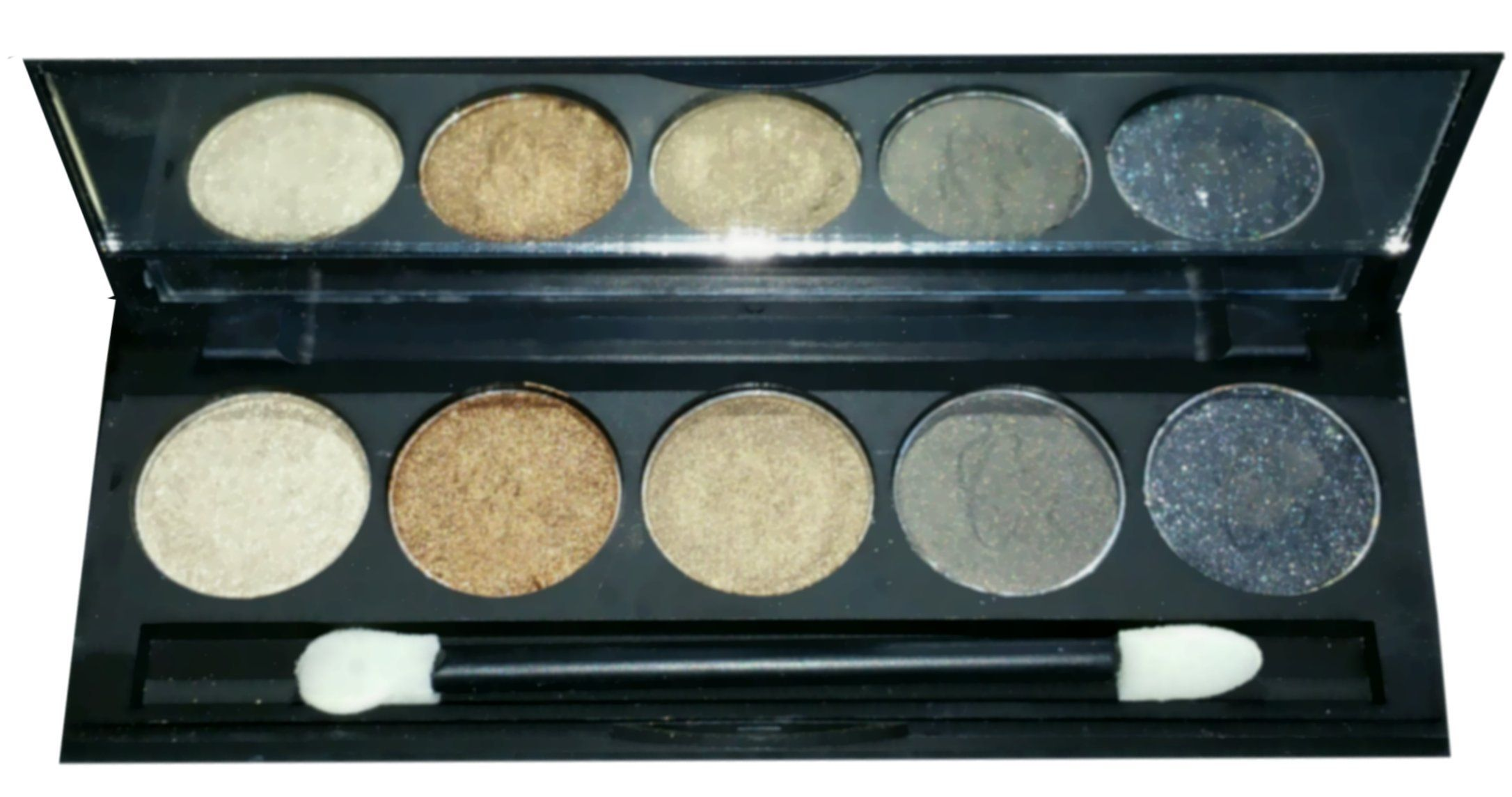 Happy Housewives Water Paint Pigment Shadow Palette