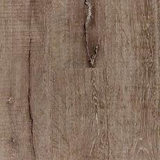 Casa moderna heirloom oak luxury vinyl plank the new for Casa moderna vinyl flooring installation