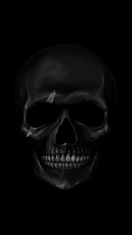 Ghost Skull Wallpaper Black Skulls Wallpaper Black Hd Wallpaper Iphone Skull Wallpaper