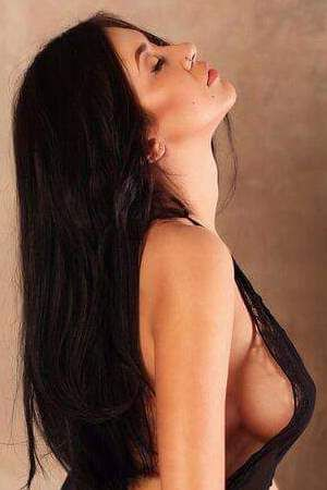 sabaidee thai massage escort flicka