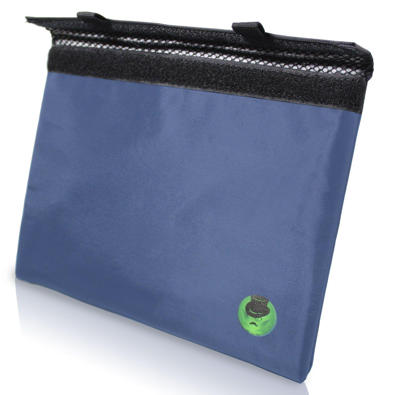 Discreet Smoker Smell Proof Bag Affiliate
