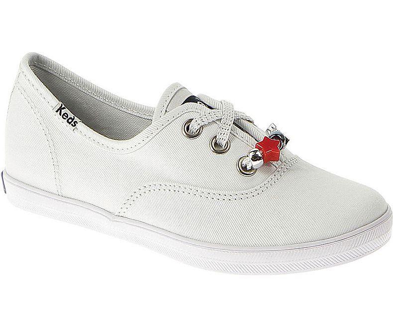 fbf95e4b0d3 KEDS Champion K Sneaker.  keds  shoes  all