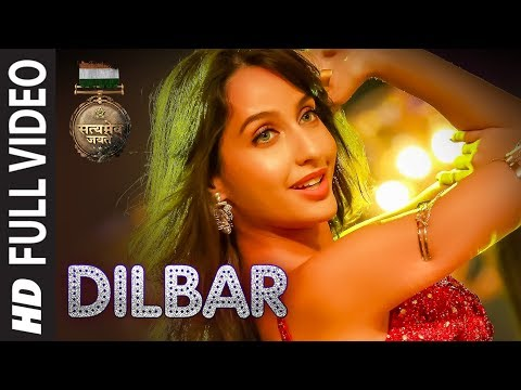 Dilbar Lyrics Satyamev Jayate Neha Kakkar Bollywood Songs In 2020 New Hindi Songs Bollywood Movie Songs Latest Bollywood Songs