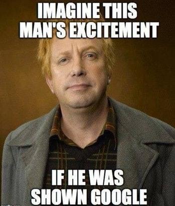 25 Potter S Conundrum Quora Harry Potter Jokes Harry Potter Memes Harry Potter Funny