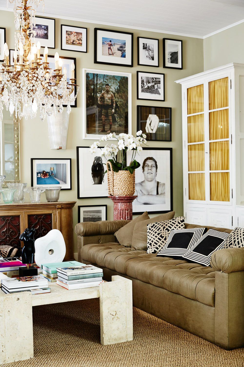 what color should i paint my living room in 2020 first on paint colors for living room id=61536