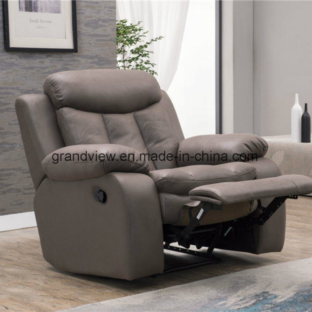 Living Room Chairs Lazy Boy Living Room Sofa Living Room Chairs