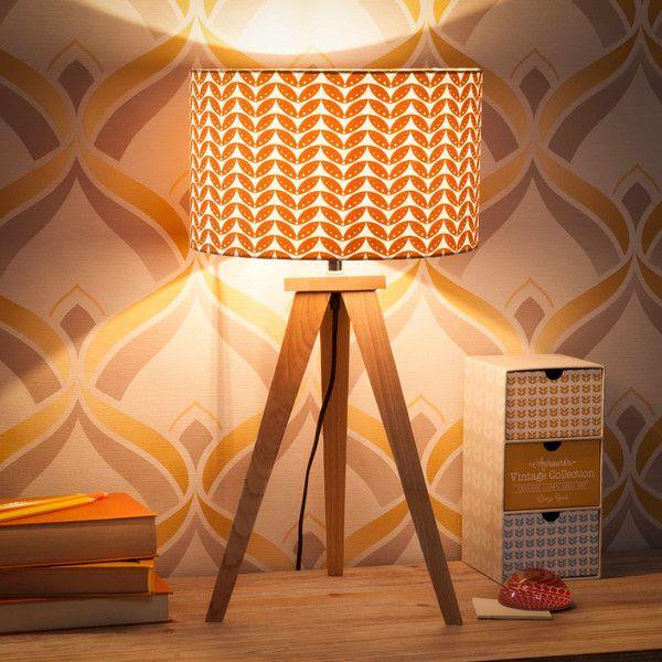 maisons du monde meuble dcoration luminaire et canap
