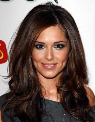 How to add highlights to dark brown hair at home highlights at how to add highlights to dark brown hair at home pmusecretfo Gallery