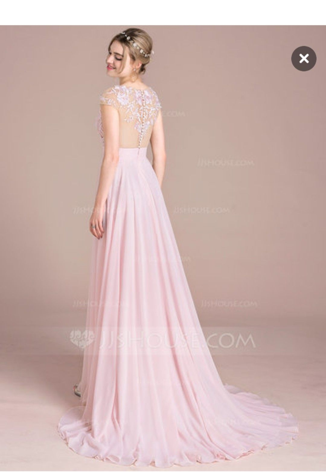 Pin by saira on long fancy gowns and maxi dresses in
