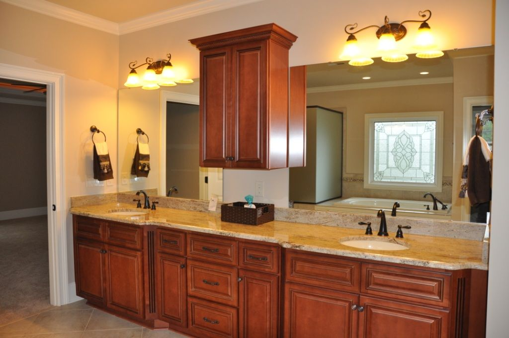 carriage house bathroom   carriage house designs   pinterest
