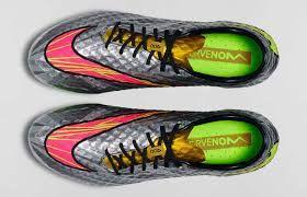 b6c0cf021e03 hypervenom 2 - Google Search | soccer | Soccer boots, Soccer Cleats ...