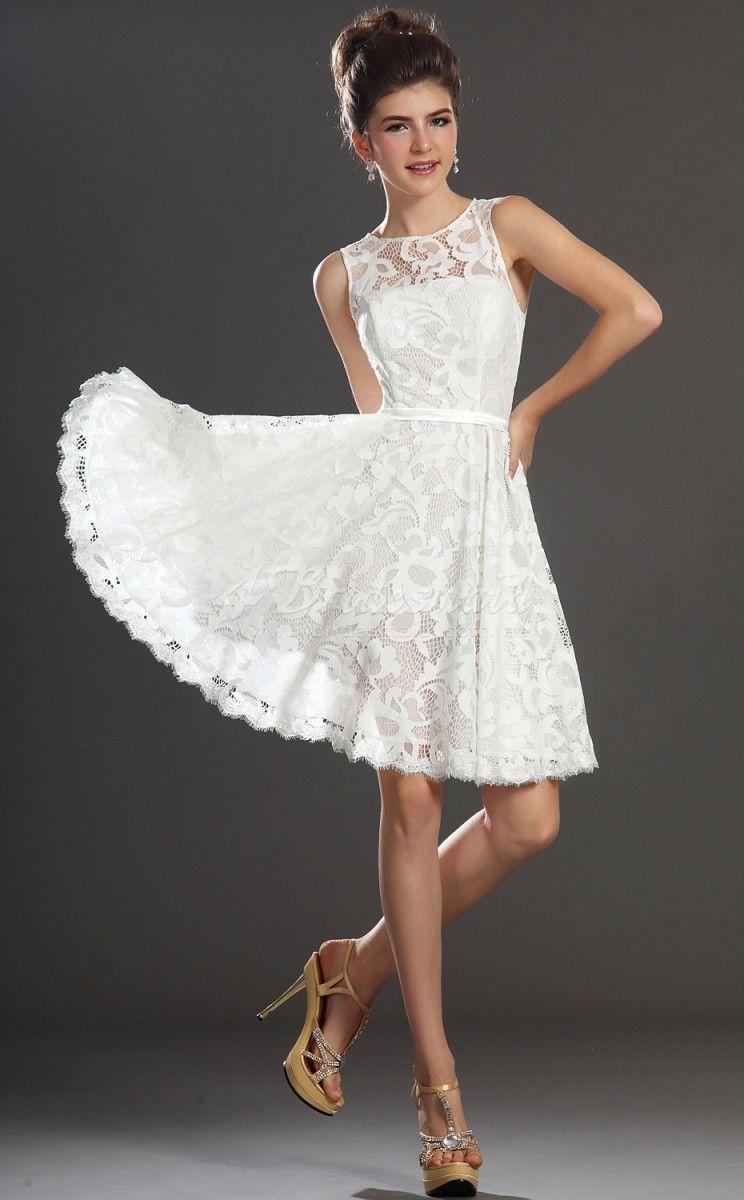 White bridesmaid dresses line jewel shortmini white lace white bridesmaid dresses line jewel shortmini white lace bridesmaid dressesbd426 ombrellifo Choice Image