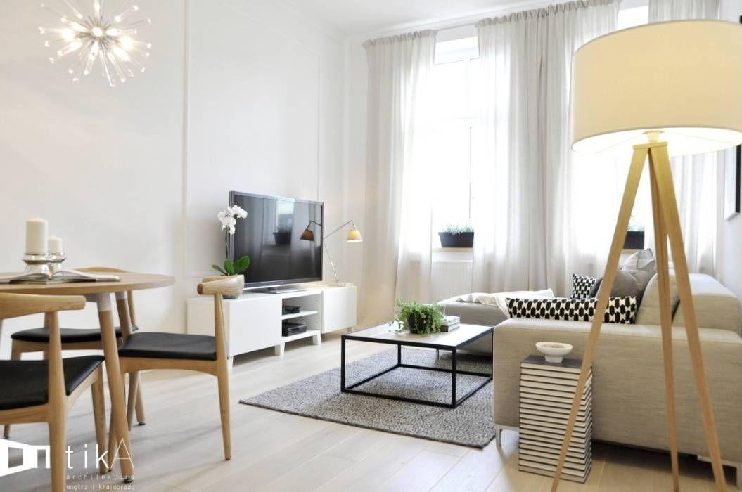 Fotos de decoração design de interiores e reformas apartment