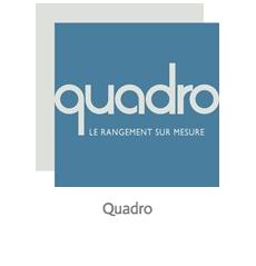 Quadro Chateau D Ax Centre Commercial Monsieur Meuble