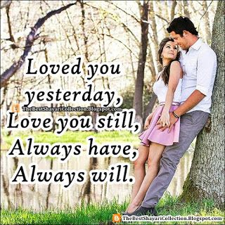 Best Wedding Quotes For Whatsapp Dp Marriage Shayari Image Wedding