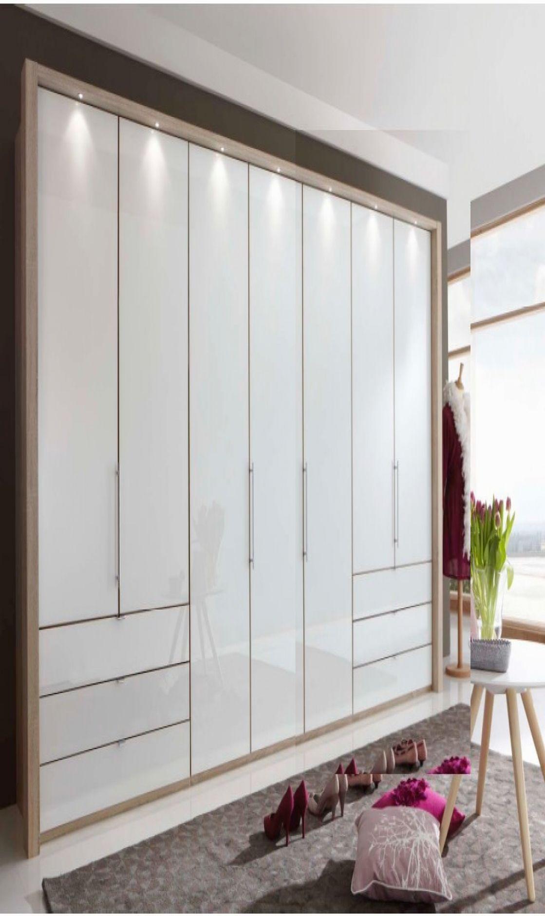 Kleiderschrank 300 Cm   Decoration Ideen