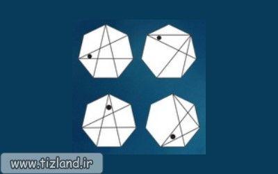 Pin On سرگرمی های ریاضی