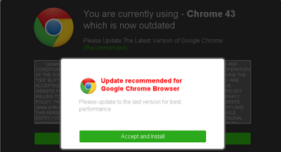 Google Chrome Blog: Safe Browsing protection from even more deceptive attacks