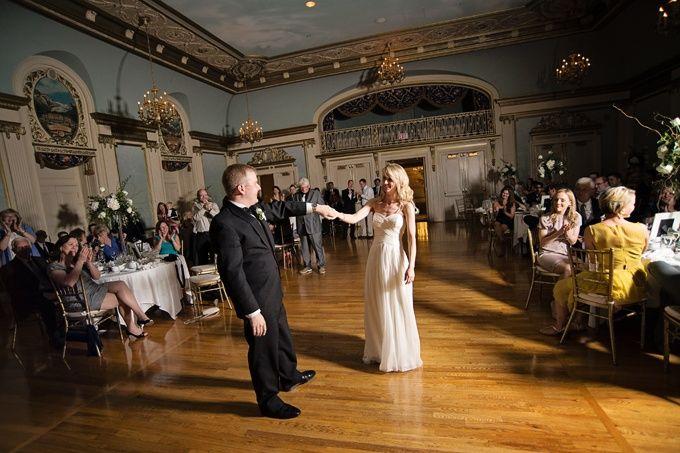 Pin By Jody McKay On Wedding Venues