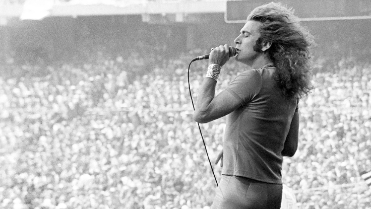 The Greatest Singers of All Time, Ranked (With images
