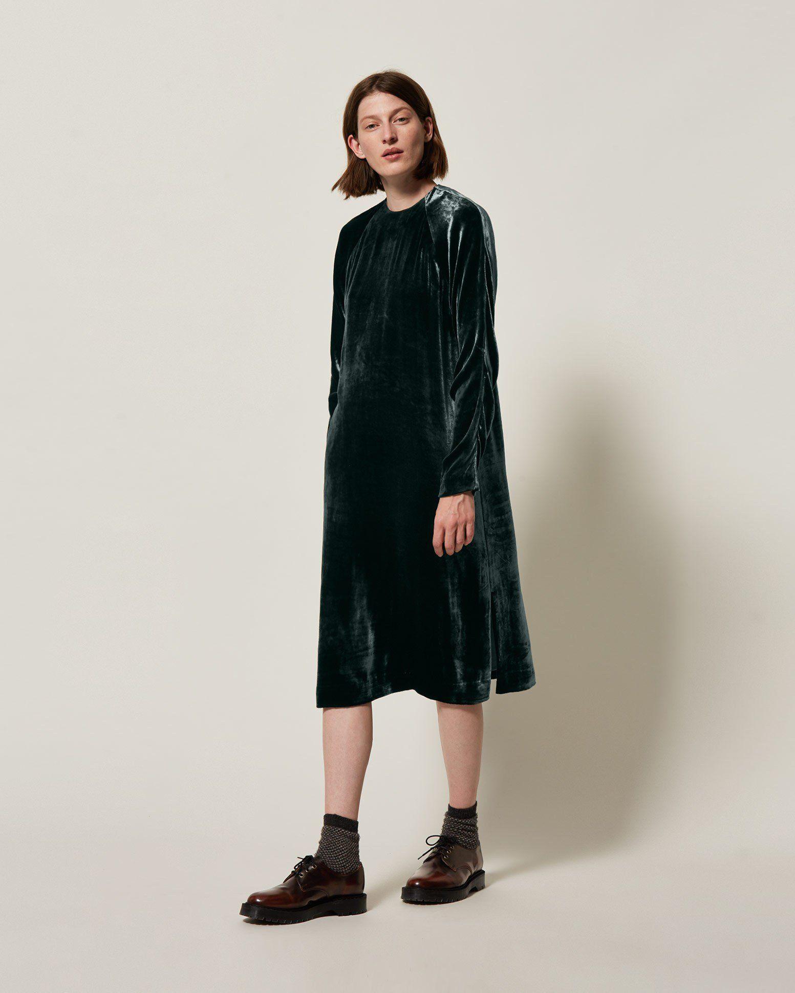 Click to zoom amazing dresses pinterest amazing dresses silk