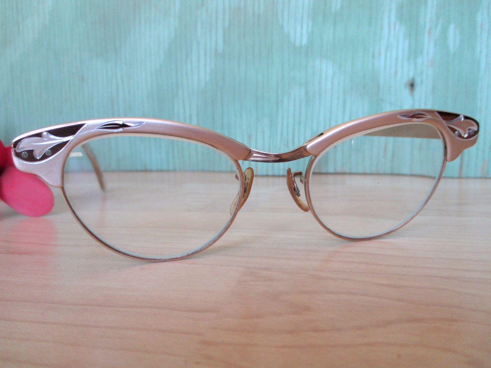 dating Vintage silmä lasit dating Rhode Island