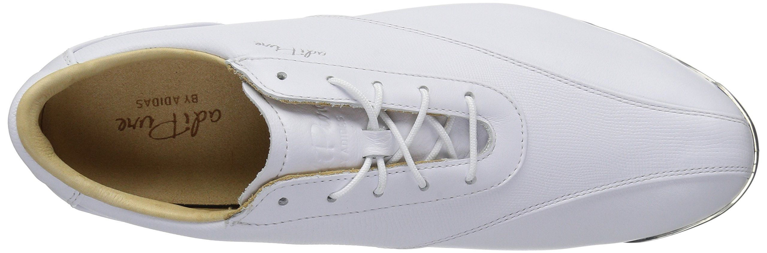 adidas Mens Adipure TP 2.0 Golf Shoe